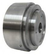 Limiteur de couple magnétique à hystérésis - Couples réglables de 0,2 à 10 Nm
