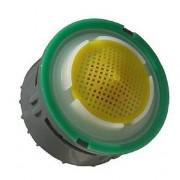 Limiteur régulateur débit robinet - Débit régulé à 5 litres/mn, 6L/min ou 8L/min