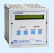 Limnimètres à mémoire LPN 8/2 - Limnimètre