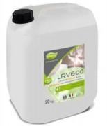 Liquide de rinçage vaisselle - Utilisable en lave-vaisselle