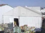 Location batiment de stockage - Location de structure pour stockage
