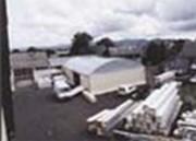 Location batiment industriel - Location de structure
