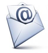 Location d'adresses mails 700 000 adresses - 700 000 adresses complètes