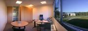 Location de bureaux à Aix en Provence