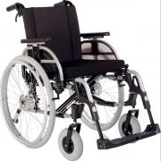 Location de fauteuil roulant - Large choix de fauteuils roulants à louer avec accessoires