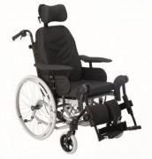 Location de fauteuil roulant pour patients handicapés - Location de fauteuils roulants PMR grand confort