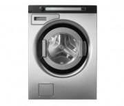 Location de lave-linge professionnel - Lave-linge de grande qualité