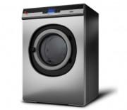 Location de lave-linge professionnel tout compris - Forfait tout compris