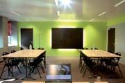 Location de salle pour réunion