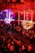 Location de salle Wagram - Deux salles de 800 et 600 m² - pour événements de 100 à 1300 personnes