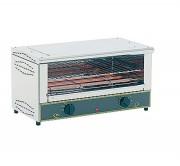 Location de toaster snaker - Dimensions (LxPxH) 450 x 285 x 420 mm