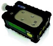 Location détecteur de gaz ATEX - 1 à 4 capteurs - Pour les espaces clos