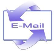 Location emails de professionnels en maintenance 700 000 adresses - 700 000 adresses complètes
