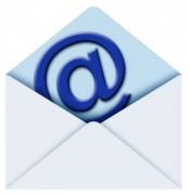 Location emails de professionnels logistique 700 000 adresses - 700 000 adresses complètes