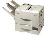 Location Fax laser - Vitesse de transmission maximum: 14.4 Kbits/s