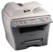 Location Imprimante Multifonction - Capacité d'impression de 16 ppm