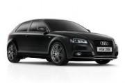 Location longue durée Audi