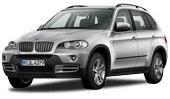 Location longue durée BMW - Une économie de 26% sur l'usage de votre véhicule