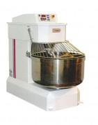 Location machine à pétrin professionnelle - Capacité entre 200 et 330 L