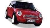 Location Mini Cooper en LLD - 5000 modèles de véhicules disponibles dans notre catalogue