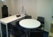 Location mobilier bureau - Court - Moyen - Long terme