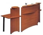 Location mobilier de bureau