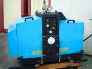 Location nettoyeur haute pression eau chaude diesel - Remise en état avec une révision totale