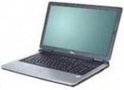 Location Ordinateur portable Core 2 Duo 17