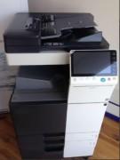 Location photocopieur - Plusieurs tailles et modèle disponibles