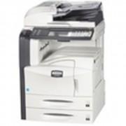 Location photocopieur 30 cpm - Vitesse d'impression 30/20 cpm A4/A3