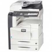 Location photocopieur 50 cpm - Vitesse de copies : 50/26 cpm A4/A3