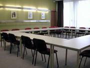 Location salle de conférence