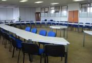 Location salle de réunion - Polyvalentes - Modulables - Aménageables