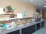 Location salle de séminaire - Surface (m²) : De 55 à 250
