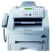 Location Telephone Fax Telecopieur - Numérisation rapide de 6 sec/page