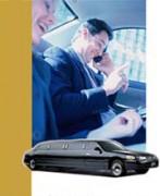 Location voiture avec chauffeur pour salon et événement