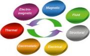 Logiciel analyse et simulation mécanique - Normalisation des calculs - Réalisation de calculs multiples