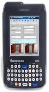Logiciel collecte de données PDA - Collecte de données sur le terrain à l'aide d'appareils mobiles