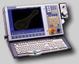 Logiciel commande numérique - Digitalisation 3D avec usinage direct
