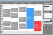 Logiciel CRM pour PME - Gestion de l'activité