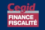 Logiciel d'élaboration budgétaire - Une approche natuelle de la consolidation et du reporting