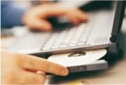 Logiciel de codification courrier - Solution logicielle PB First
