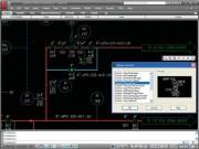 Logiciel de conception d'usine en 2d et 3d - Conception 2D et 3D des installations industrielles