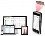 Logiciel de conformité aires de jeux - Traçabilité, d'inventaire, de planification et de suivi d'assistance à l'entretien