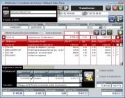 Logiciel de facturation stocks pour pme - Centralisez vos données