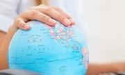 Logiciel de géolocalisation - Facile et simple à utiliser - Disponible sur Smartphone et tablette