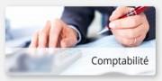 Logiciel de gestion comptable - Une vision 360° de votre système d'information comptable et financier