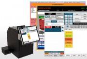 Logiciel de gestion de caisse - Logiciel de caisse tactile