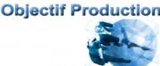 Logiciel de gestion de la production Assistée pour PME