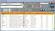Logiciel de gestion de notes de frais pour pme - Version monoposte ou réseau